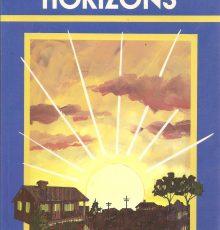ABEKA WIDENING HORIZONS