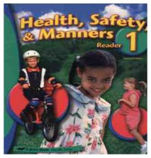 ABEKA HEALTH SAFETY MANNERS 1