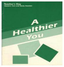 ABEKA HEALTH 7 TEST STUDY KEY