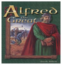 ABEKA ALFRED THE GREAT