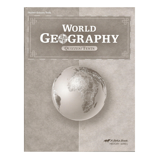geo written test Written response test question and answer booklet 9th international geography olympiad cologne, germany 21–27 august 2012 do not open the booklet before instructed to.