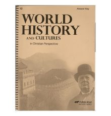 Publisher archives page 35 of 81 second harvest curriculum abeka world history ak gumiabroncs Image collections