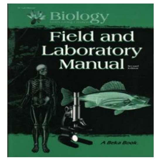 field lab manual Most are also included in the conceptual physics 12th edition laboratory manual: conceptual physics of the electric field and the consequence of.