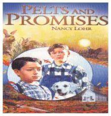 BOB JONES PELTS AND PROMISES