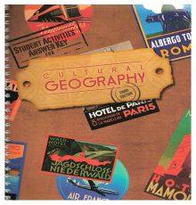 BOB JONES GEOGRAPHY ACT MAN AK