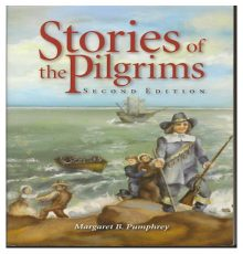 CLP STORIES OF THE PILGRIMS
