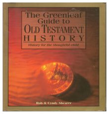 GREENLEAF GUIDE  OLD TESTAMENT