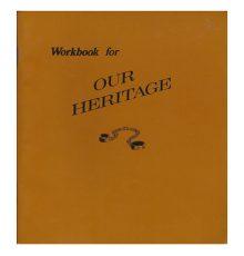 PATHWAY OUR HERITAGE WKBK