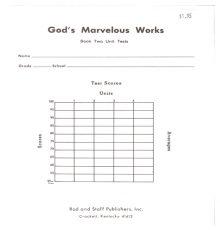ROD & STAFF GODS MARVEL WORK