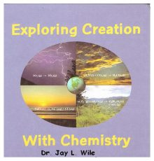 APOLOGIA  CHEMISTRY TEXT 1ST ED