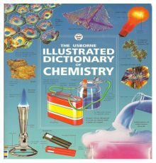 Dictionary science illustrated of usborne pdf