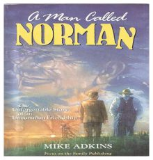 A MAN CALLED NORMAN